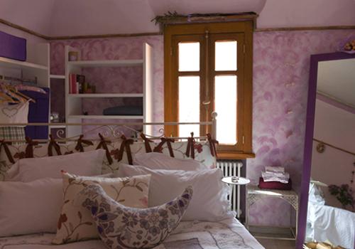 Camera di charme Lavanda