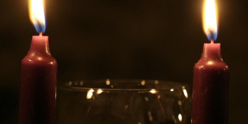 Halloween - Valentina B&B Bed & Breakfast - Murialdo Savona - San Valentino
