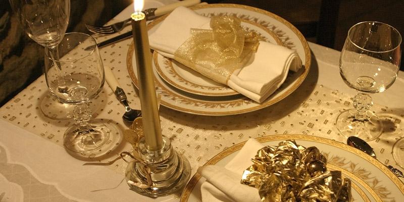 Capodanno - Valentina B&B Bed & Breakfast - Murialdo Savona - San Valentino