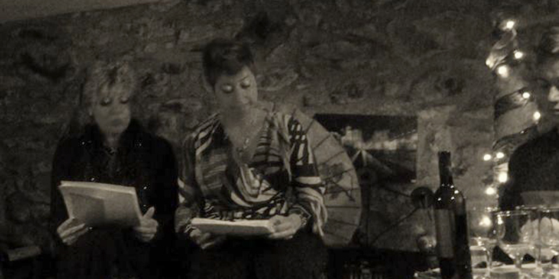 Festa della Donna - Valentina B&B Bed & Breakfast - Murialdo Savona - San Valentino