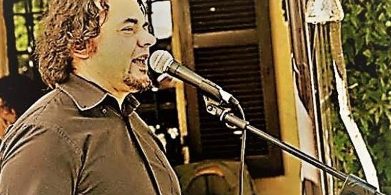 Agostino Poggio- Valentina B&B Bed & Breakfast - Murialdo Savona