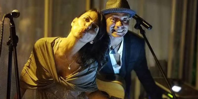 Concerto di mezza estate con i Sarobrè - Valentina B&B Bed & Breakfast - Murialdo Savona