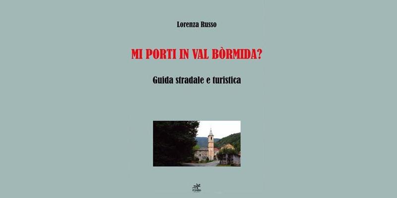 MI porti in Val Bormida?